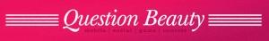 FGAweb-QuestionBeauty-header940px-v1